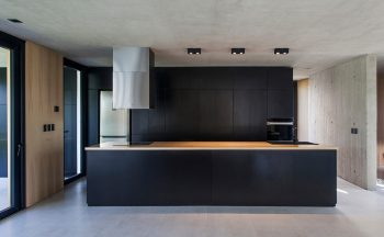 Casa-Negra-V2-Arquitectos-Alejandro-Peral-08
