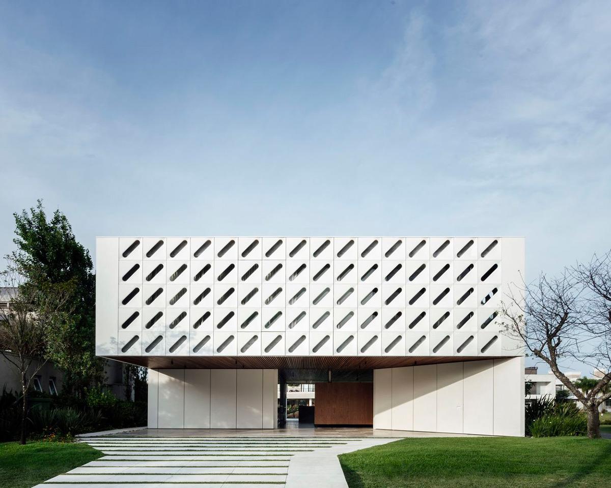 Casa-Ventura-Arquitetura-Nacional-Cristiano-Bauce-01