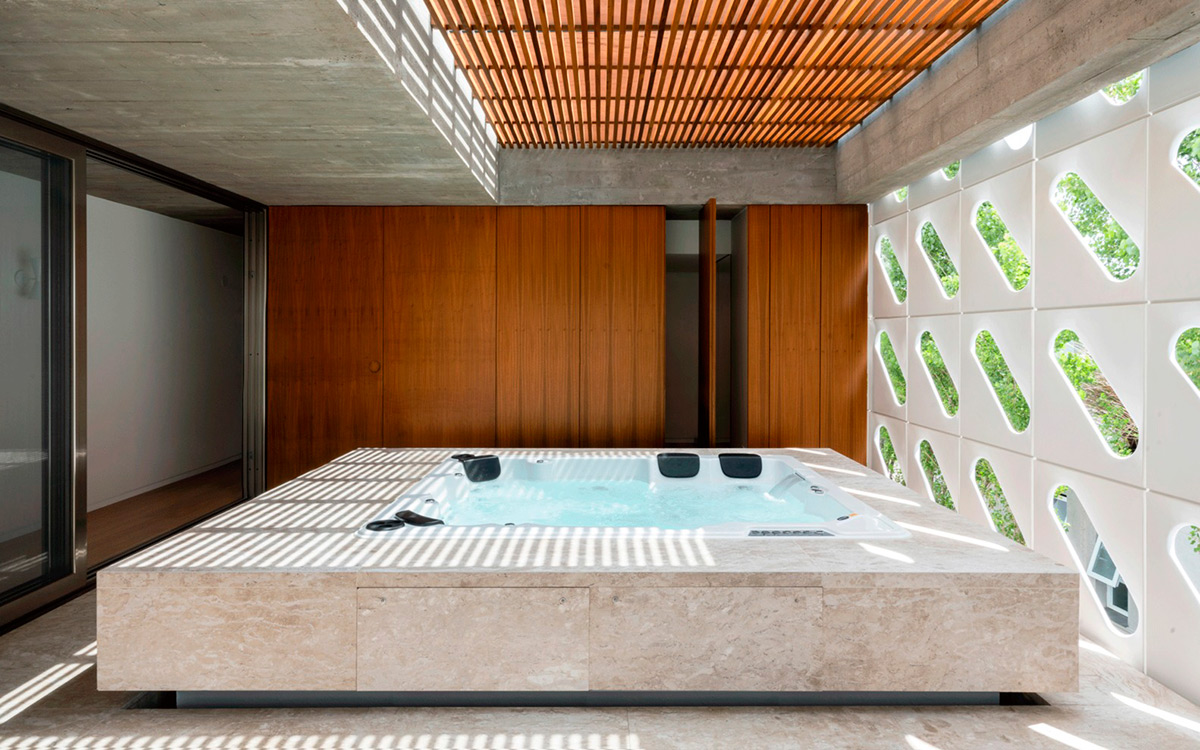 Casa-Ventura-Arquitetura-Nacional-Cristiano-Bauce-03