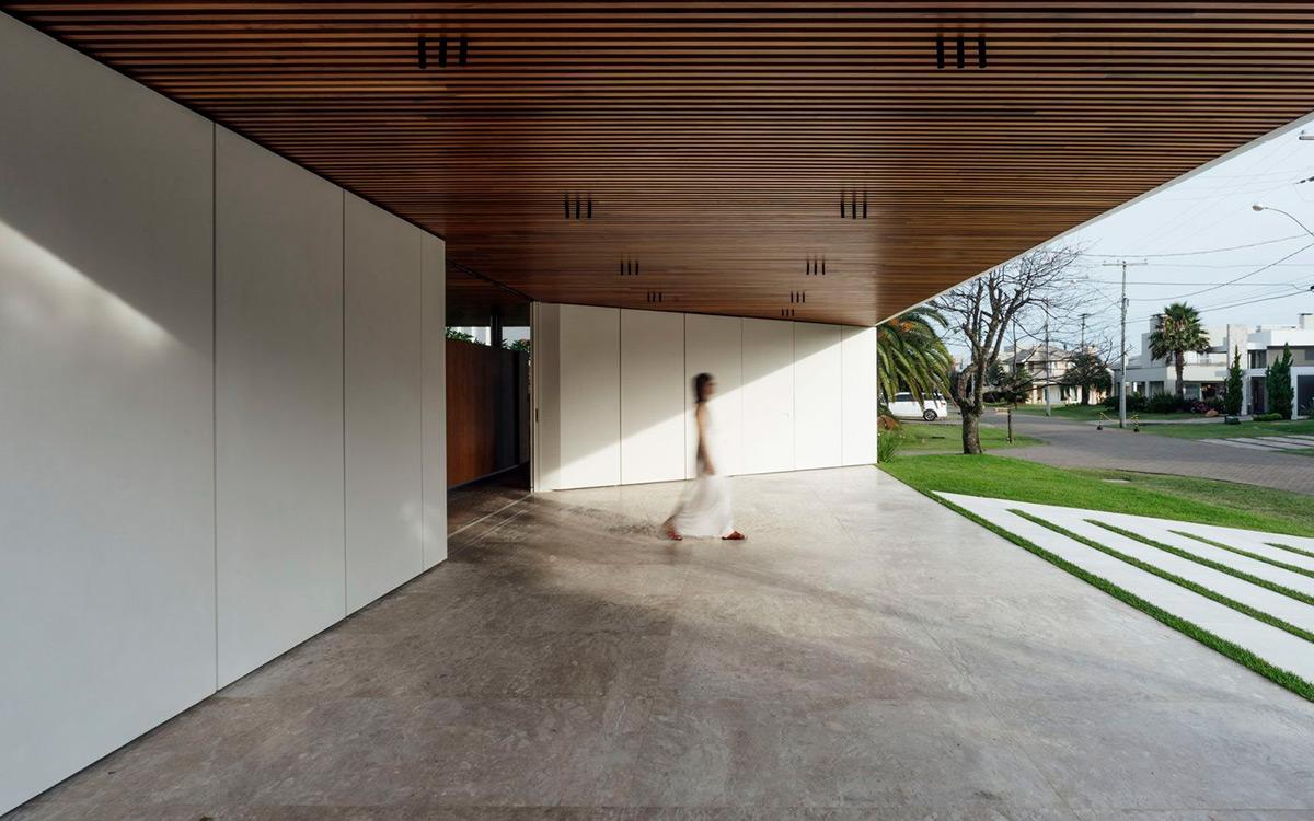 Casa-Ventura-Arquitetura-Nacional-Cristiano-Bauce-04