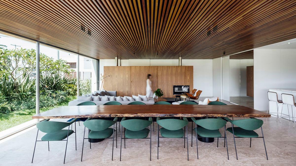 Casa-Ventura-Arquitetura-Nacional-Cristiano-Bauce-06