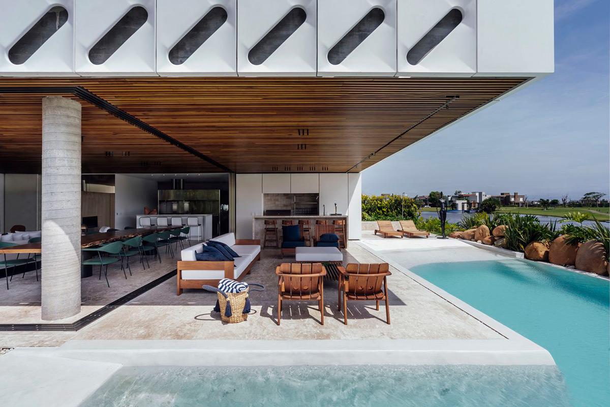 Casa-Ventura-Arquitetura-Nacional-Cristiano-Bauce-07
