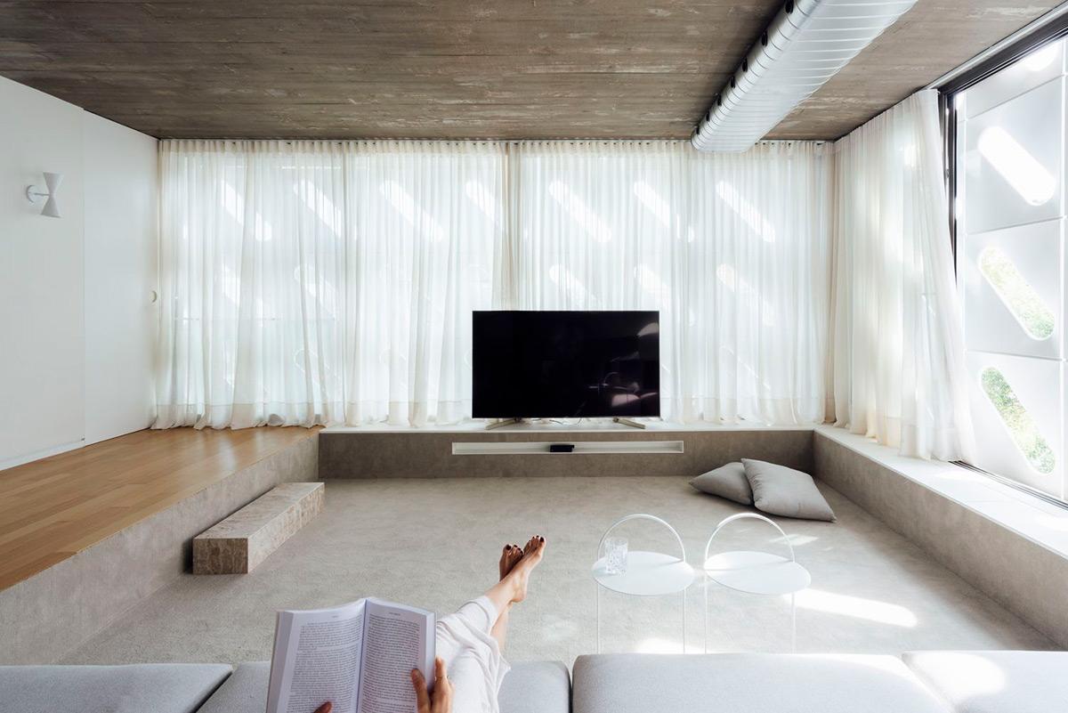 Casa-Ventura-Arquitetura-Nacional-Cristiano-Bauce-09