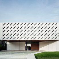 Casa-Ventura-Arquitetura-Nacional-Cristiano-Bauce-11