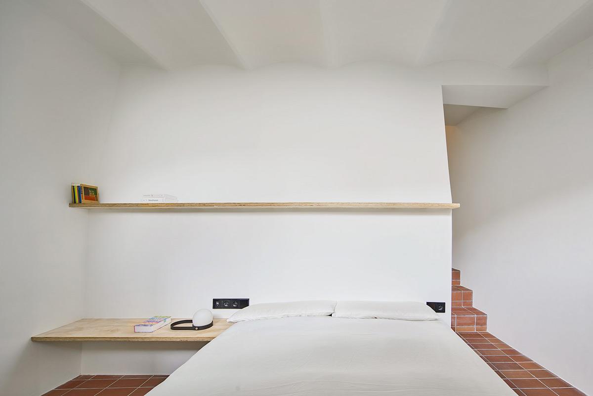 Casa-Yurikago-Mas-aqui-Jose-Hevia-02