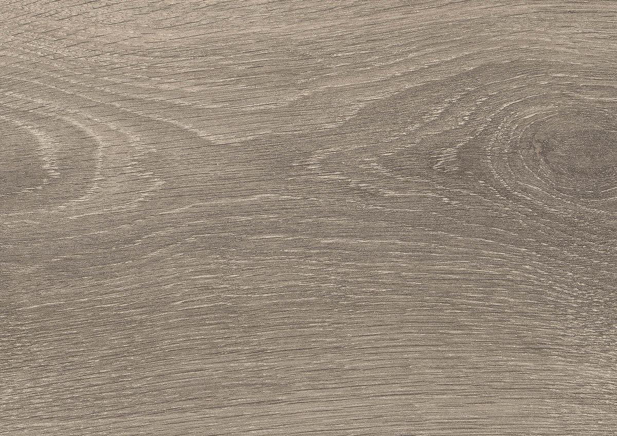 Casttle Oak 2