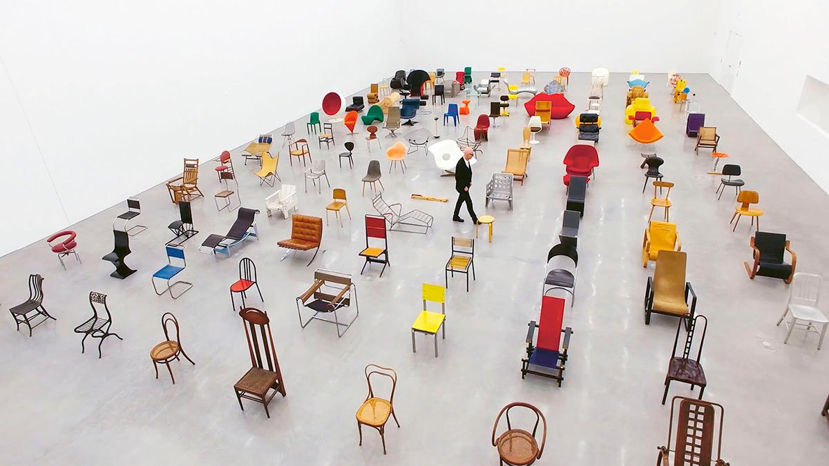 Chair-Times-Vitra-01