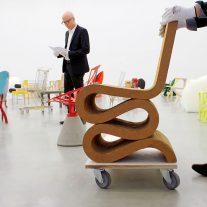 Chair-Times-Vitra-02