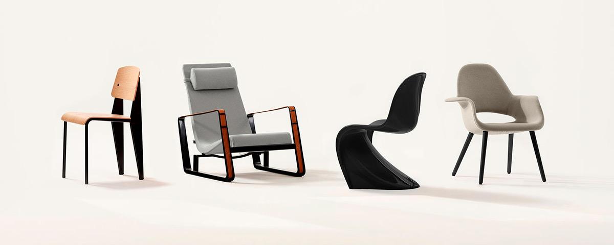 Chair-Times-Vitra-03