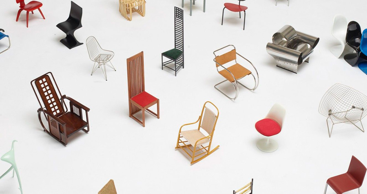 Chair-Times-Vitra-04