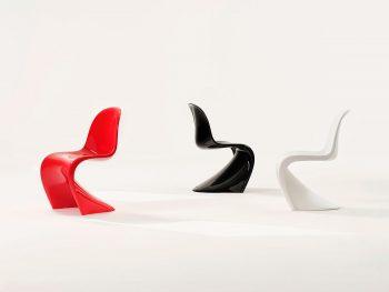 Chair-Times-Vitra-05
