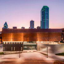 Dallas-Holocaust-Human-Rights-Museum-Omniplan-Jason-O-Rear-01
