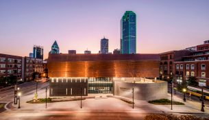 Dallas-Holocaust-Human-Rights-Museum-Omniplan-Jason-O-Rear-01