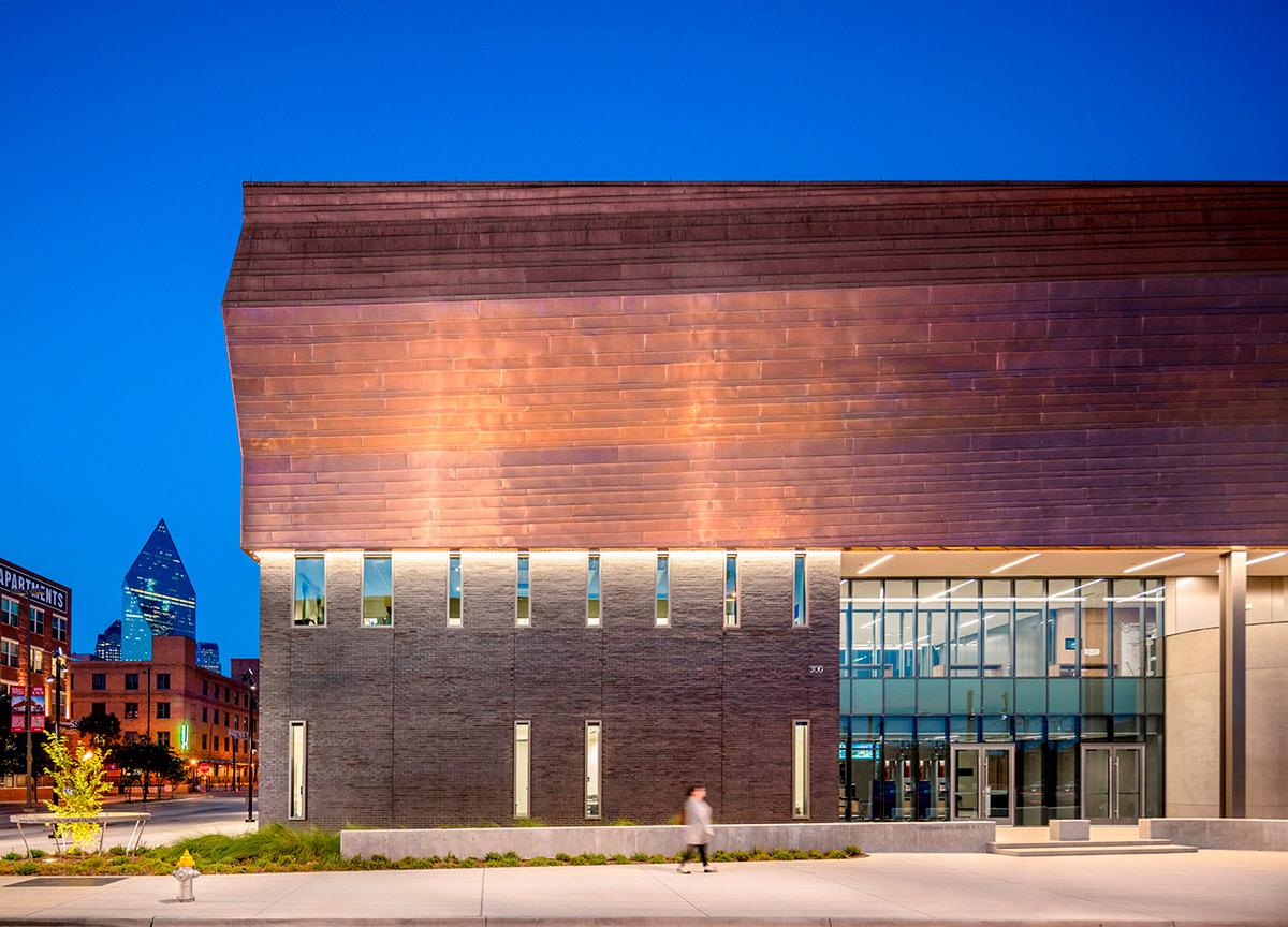 Dallas-Holocaust-Human-Rights-Museum-Omniplan-Jason-O-Rear-02