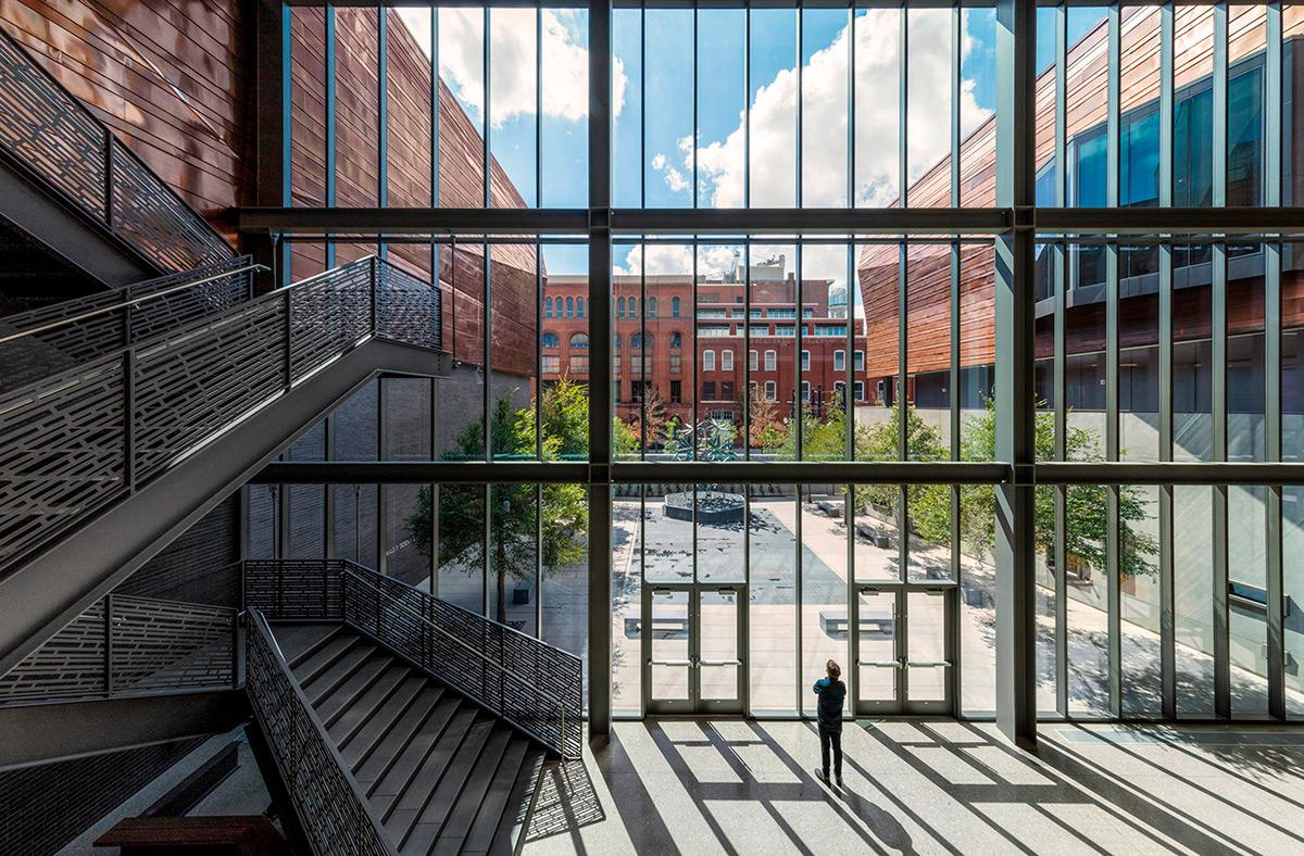 Dallas-Holocaust-Human-Rights-Museum-Omniplan-Jason-O-Rear-04