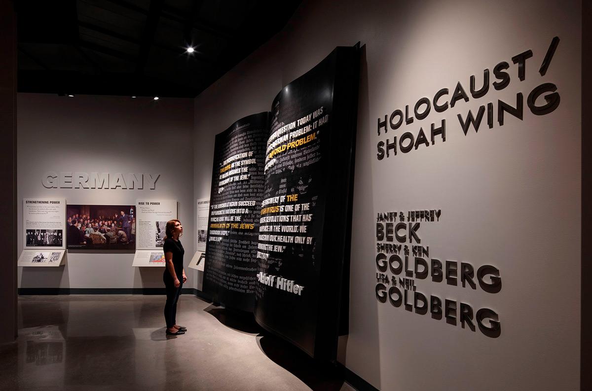 Dallas-Holocaust-Human-Rights-Museum-Omniplan-Jason-O-Rear-05