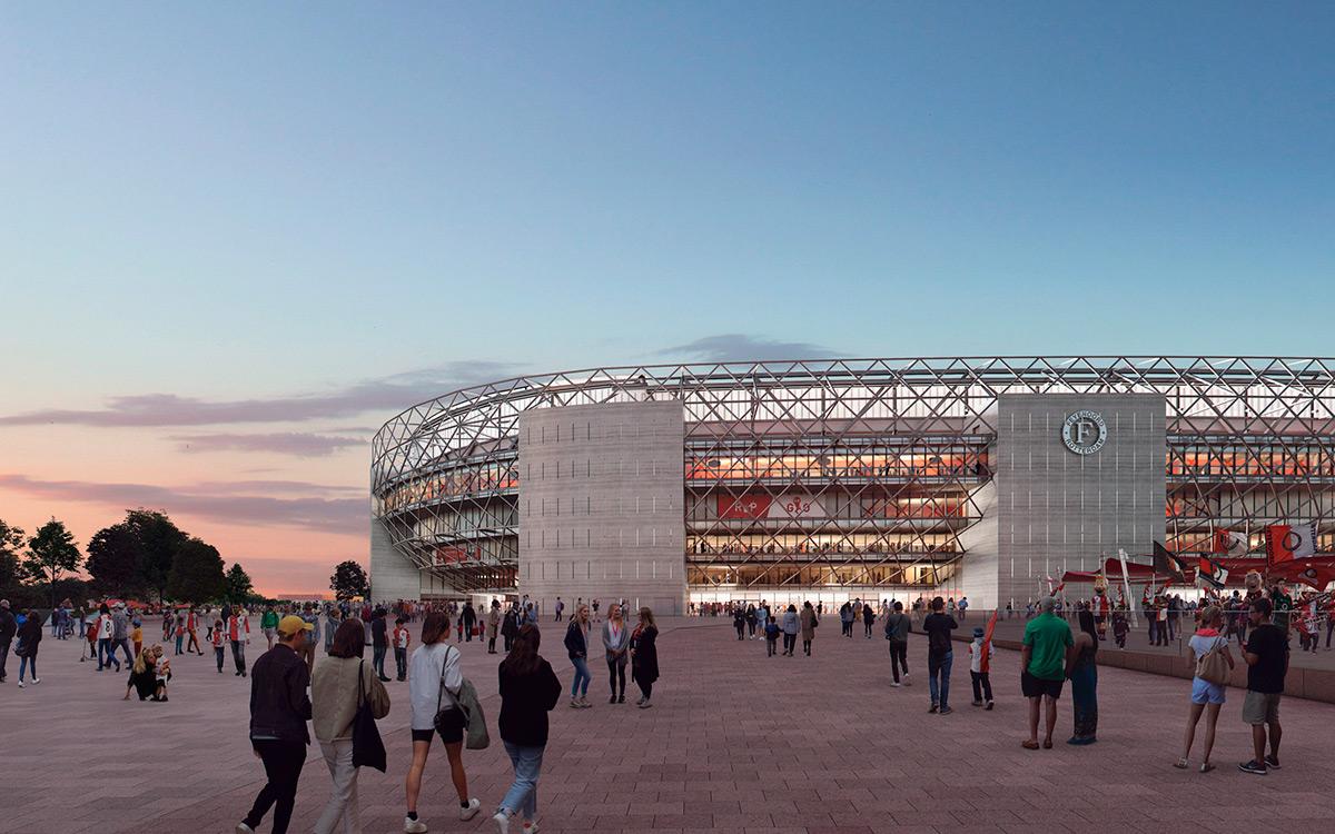 Feyenoord-Stadium-OMA-01