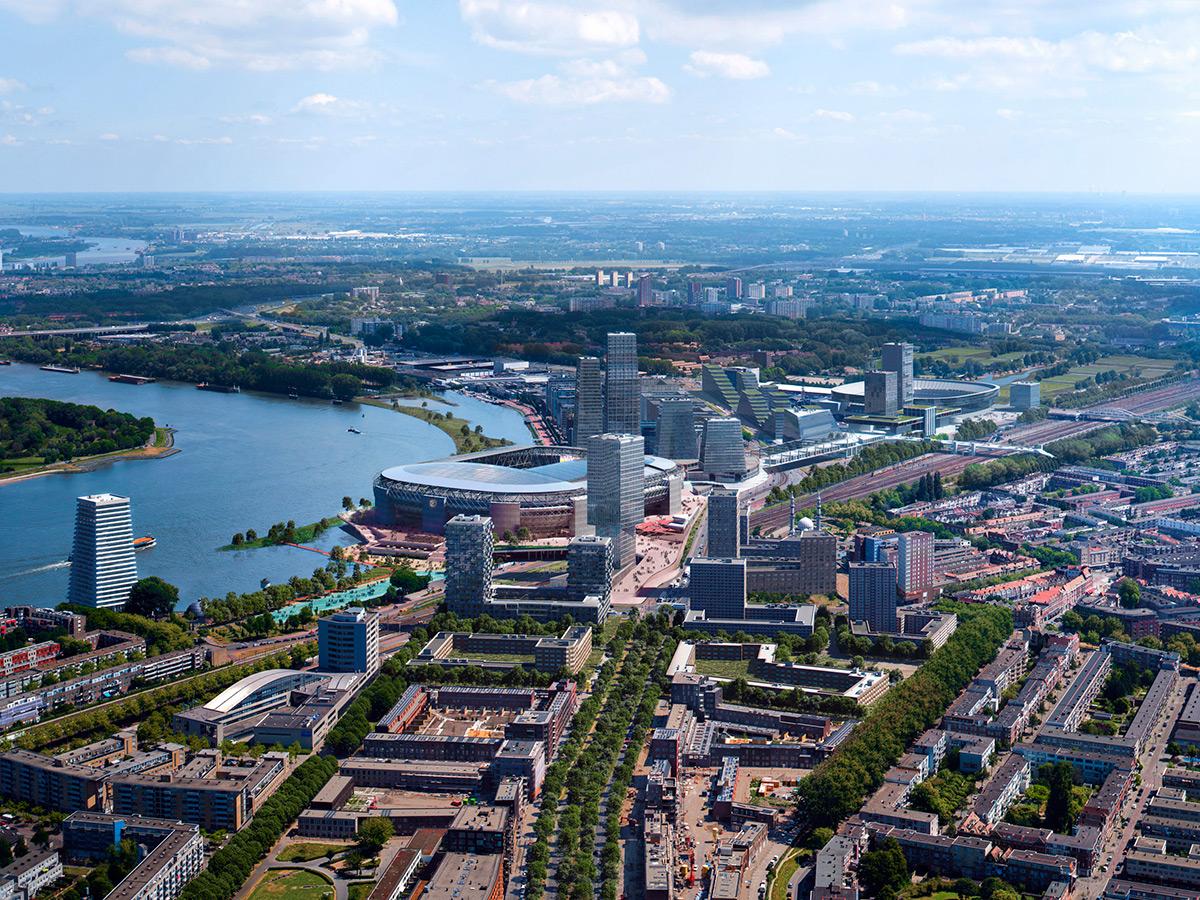Feyenoord-Stadium-OMA-02
