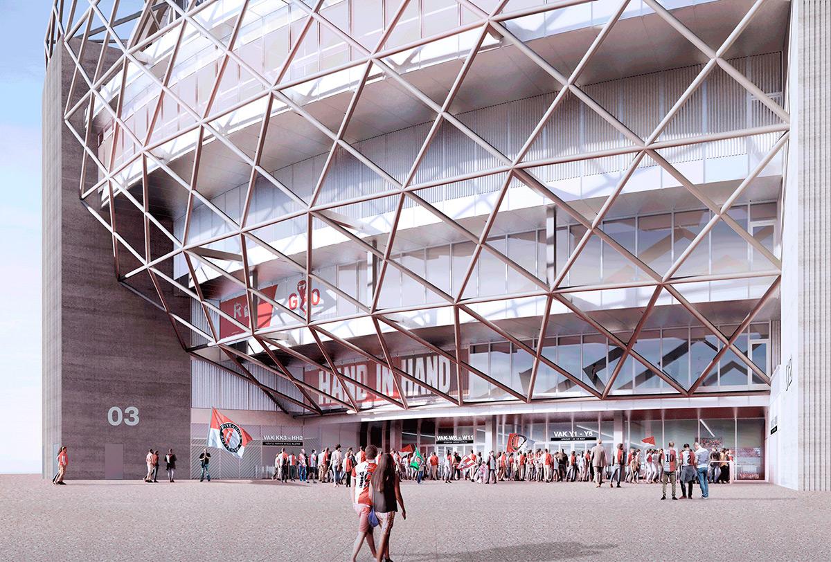 Feyenoord-Stadium-OMA-04