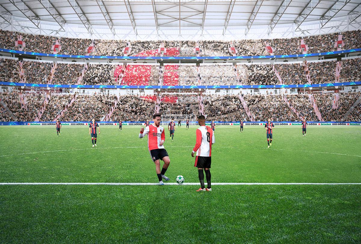 Feyenoord-Stadium-OMA-05
