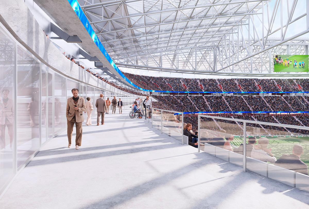 Feyenoord-Stadium-OMA-06