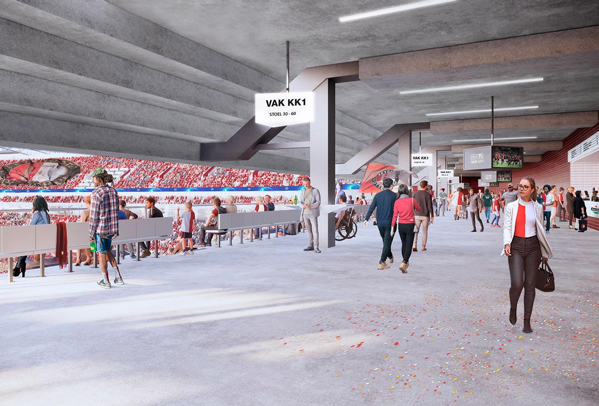 Feyenoord-Stadium-OMA-08