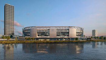 Feyenoord-Stadium-OMA-09