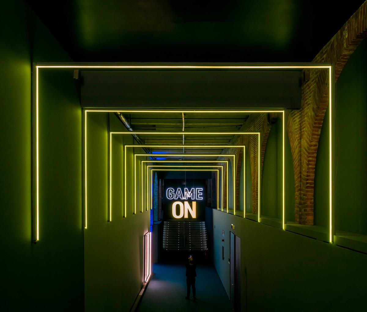 Game-On-Smart-Green-Design-Javier-Paz-Garcia-04