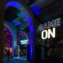 Game-On-Smart-Green-Design-Javier-Paz-Garcia-09