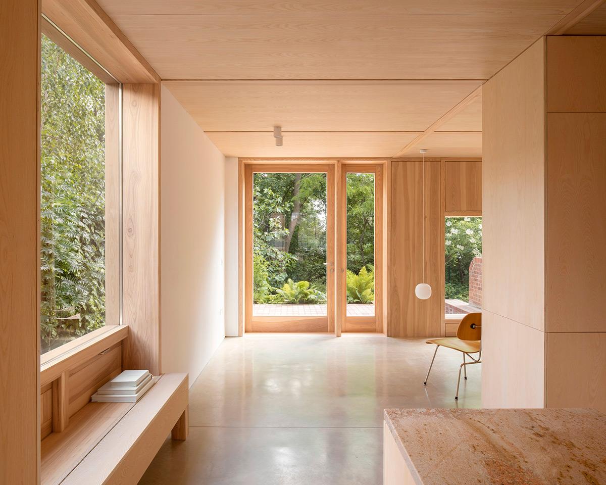 Grove-Park-O-Sullivan-Skoufoglou-Architects-Stale-Eriksen-02