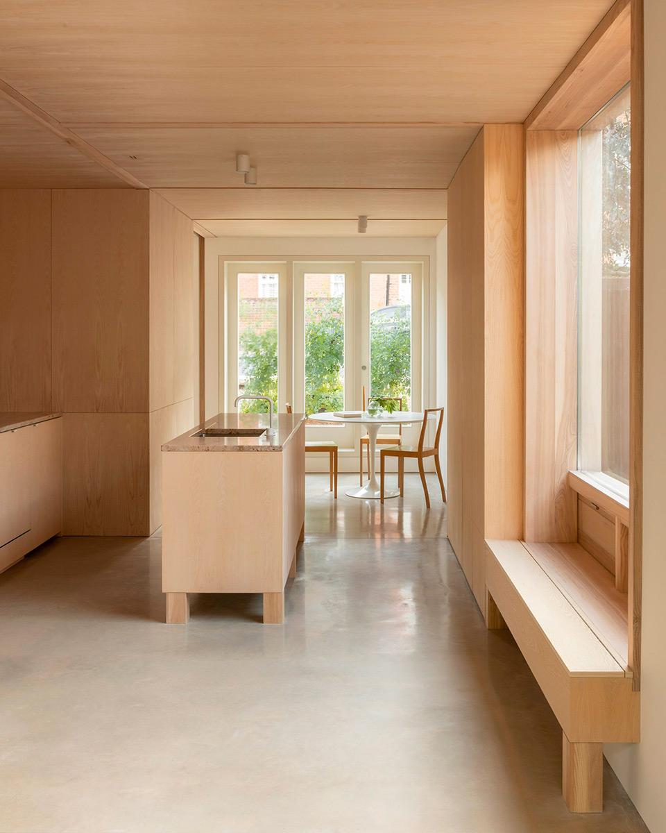 Grove-Park-O-Sullivan-Skoufoglou-Architects-Stale-Eriksen-04