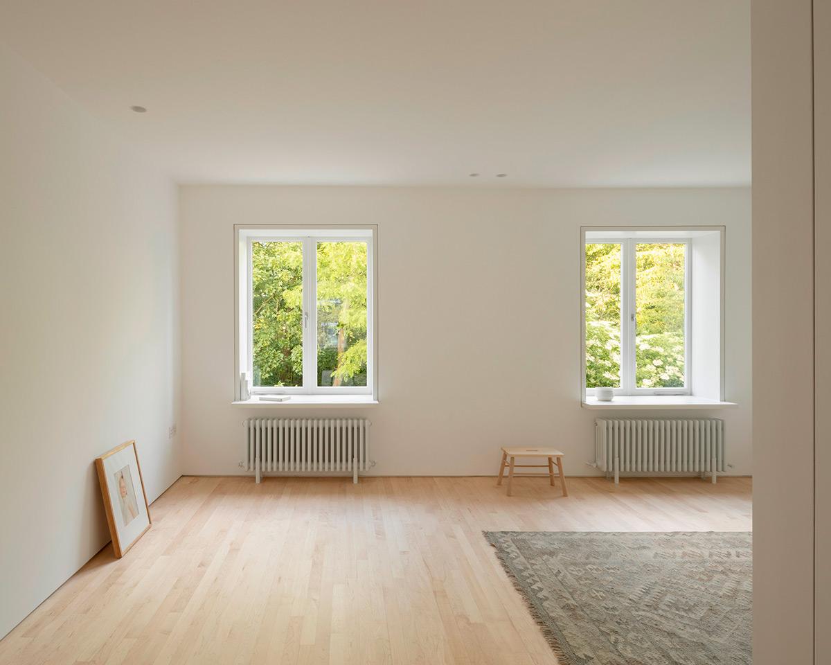 Grove-Park-O-Sullivan-Skoufoglou-Architects-Stale-Eriksen-06
