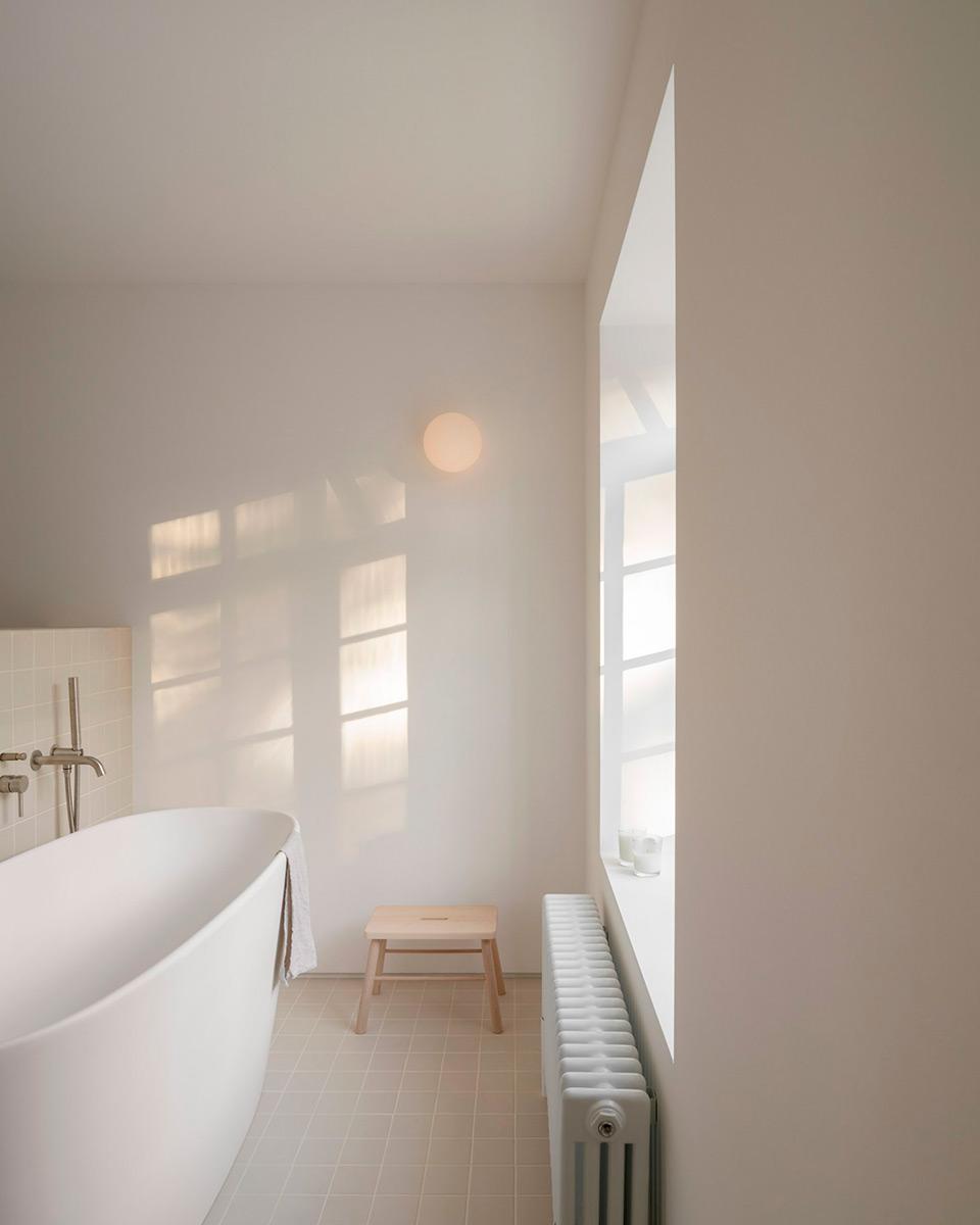 Grove-Park-O-Sullivan-Skoufoglou-Architects-Stale-Eriksen-07