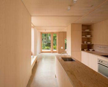 Grove-Park-O-Sullivan-Skoufoglou-Architects-Stale-Eriksen-08