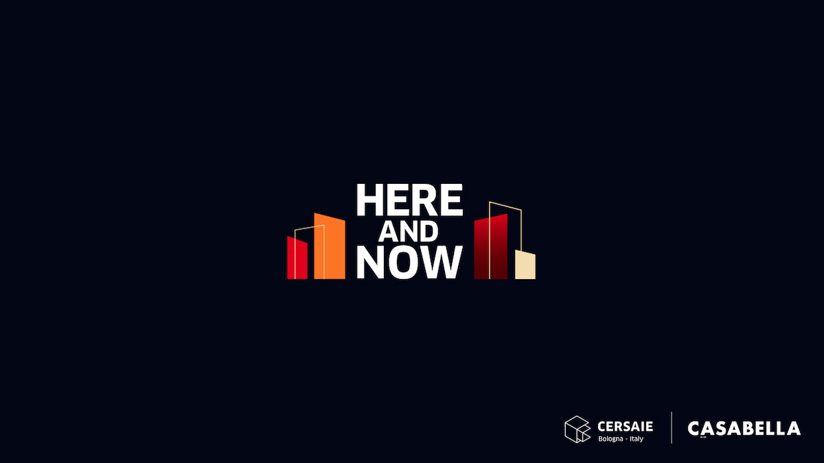 Here-and-Now-Cersaie-01