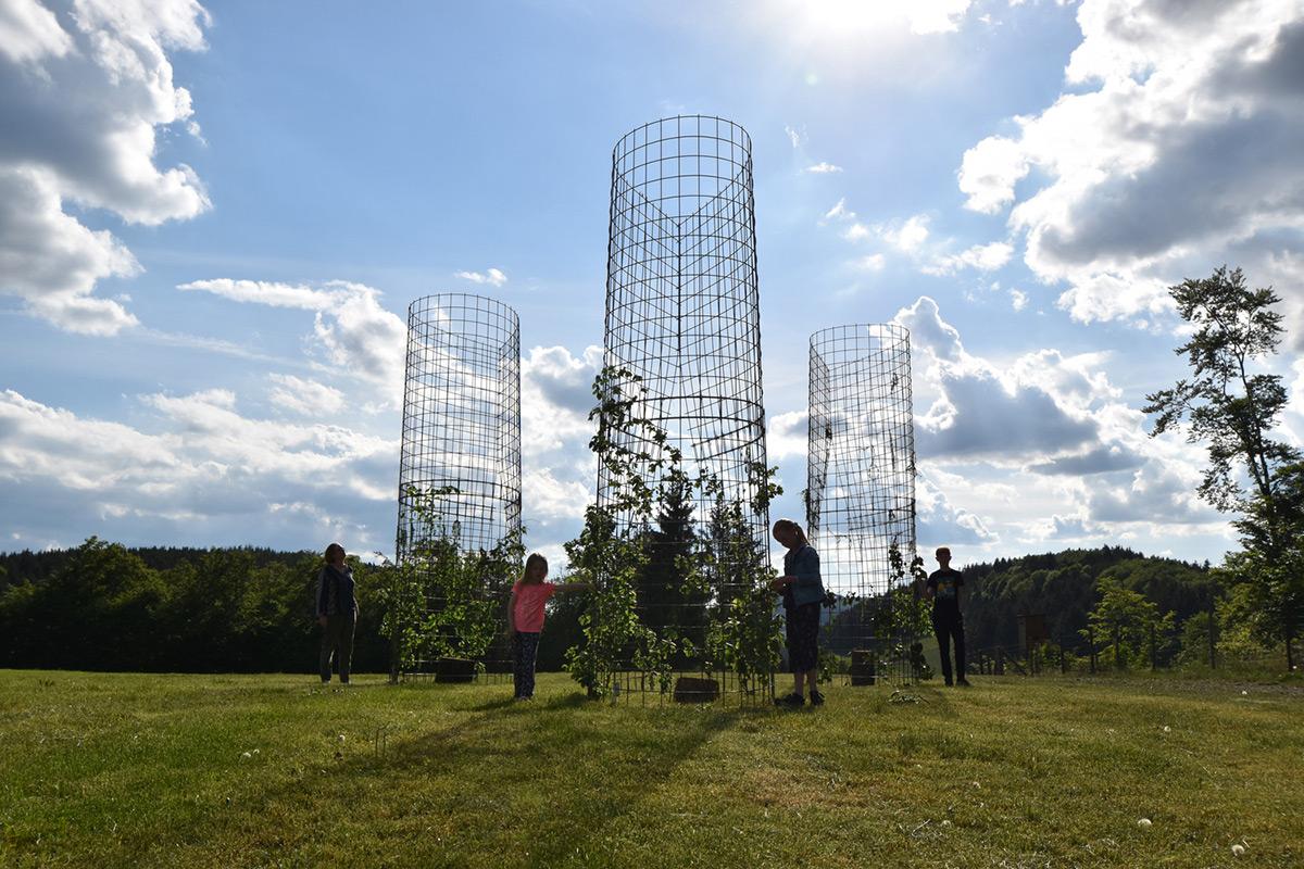 Himmelstropfen-Pavilion-Christoph-Hesse-Architects-01