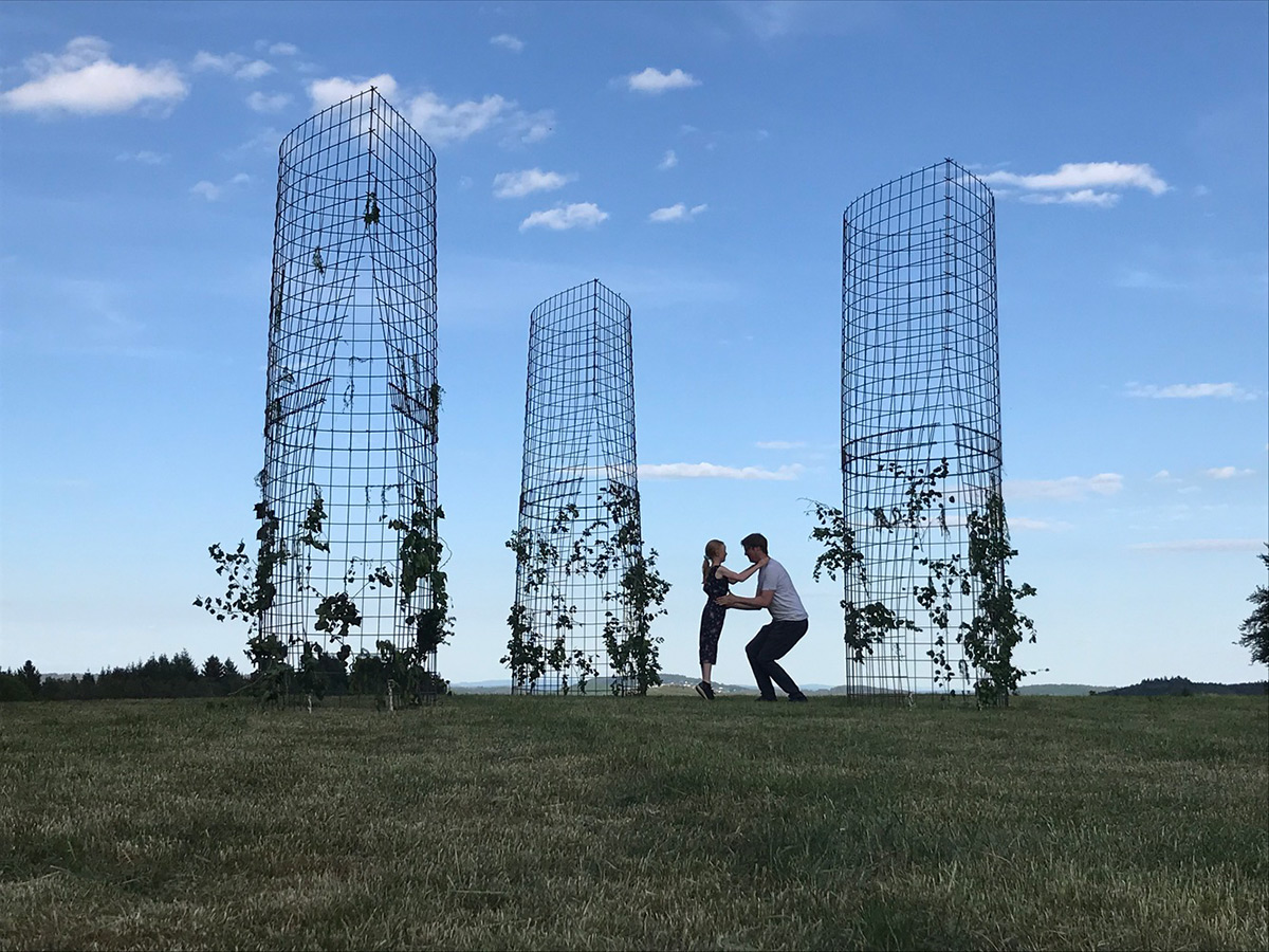 Himmelstropfen-Pavilion-Christoph-Hesse-Architects-02