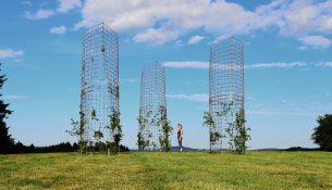 Himmelstropfen-Pavilion-Christoph-Hesse-Architects-04