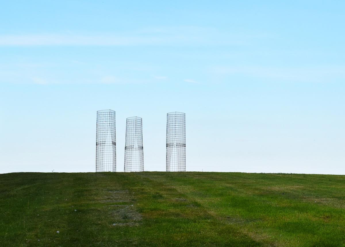 Himmelstropfen-Pavilion-Christoph-Hesse-Architects-06