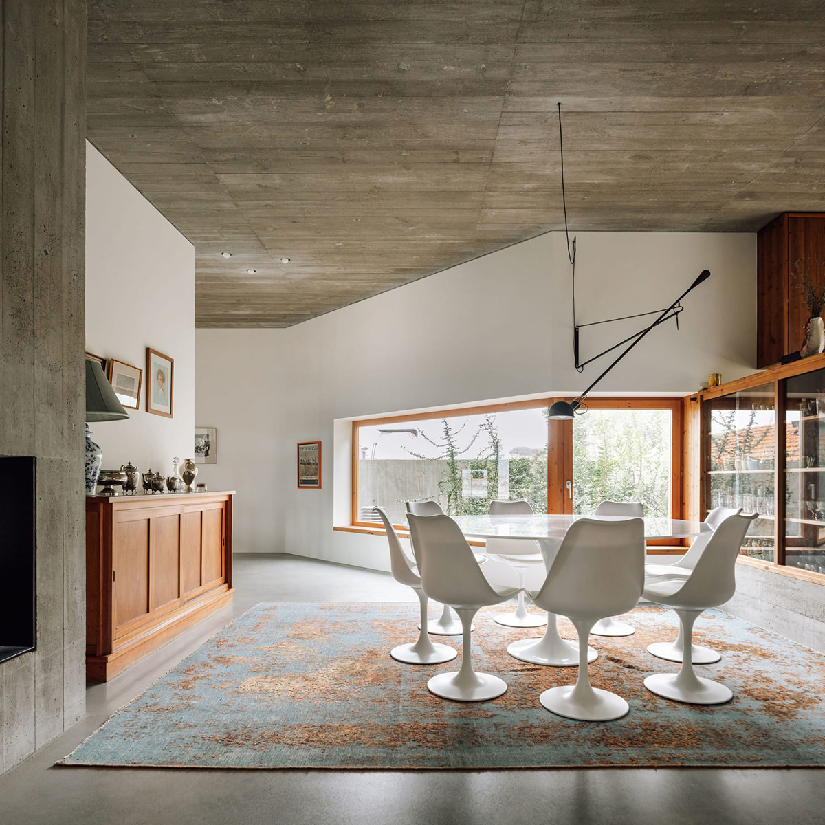 House-in-Costa-do-Castelo-Ricardo-Bak-Gordon-Francisco-Nogueira-02