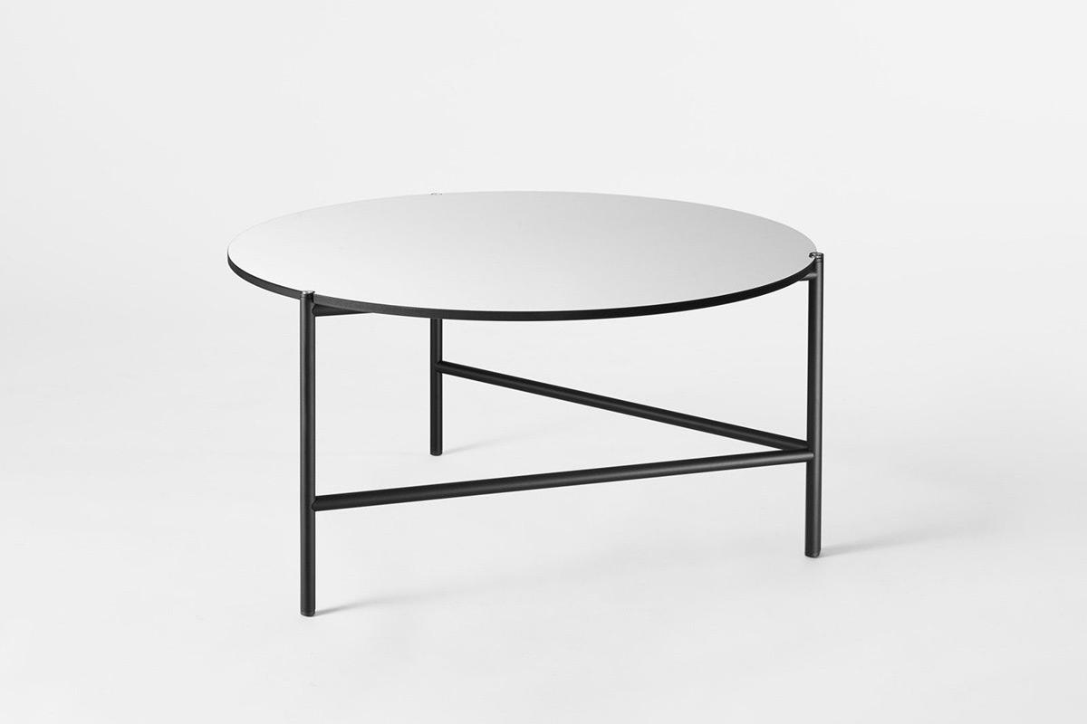 Hypercollection-Matthieu-Girel-Egli-Studio-01