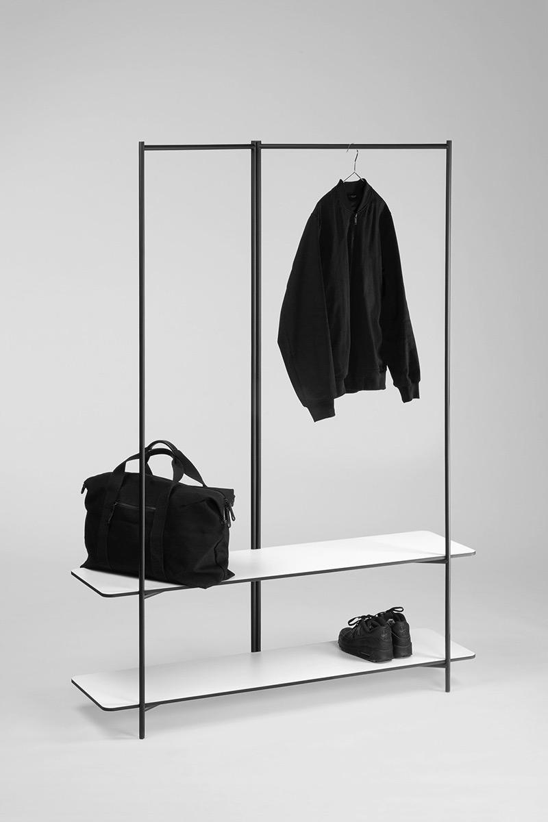 Hypercollection-Matthieu-Girel-Egli-Studio-04