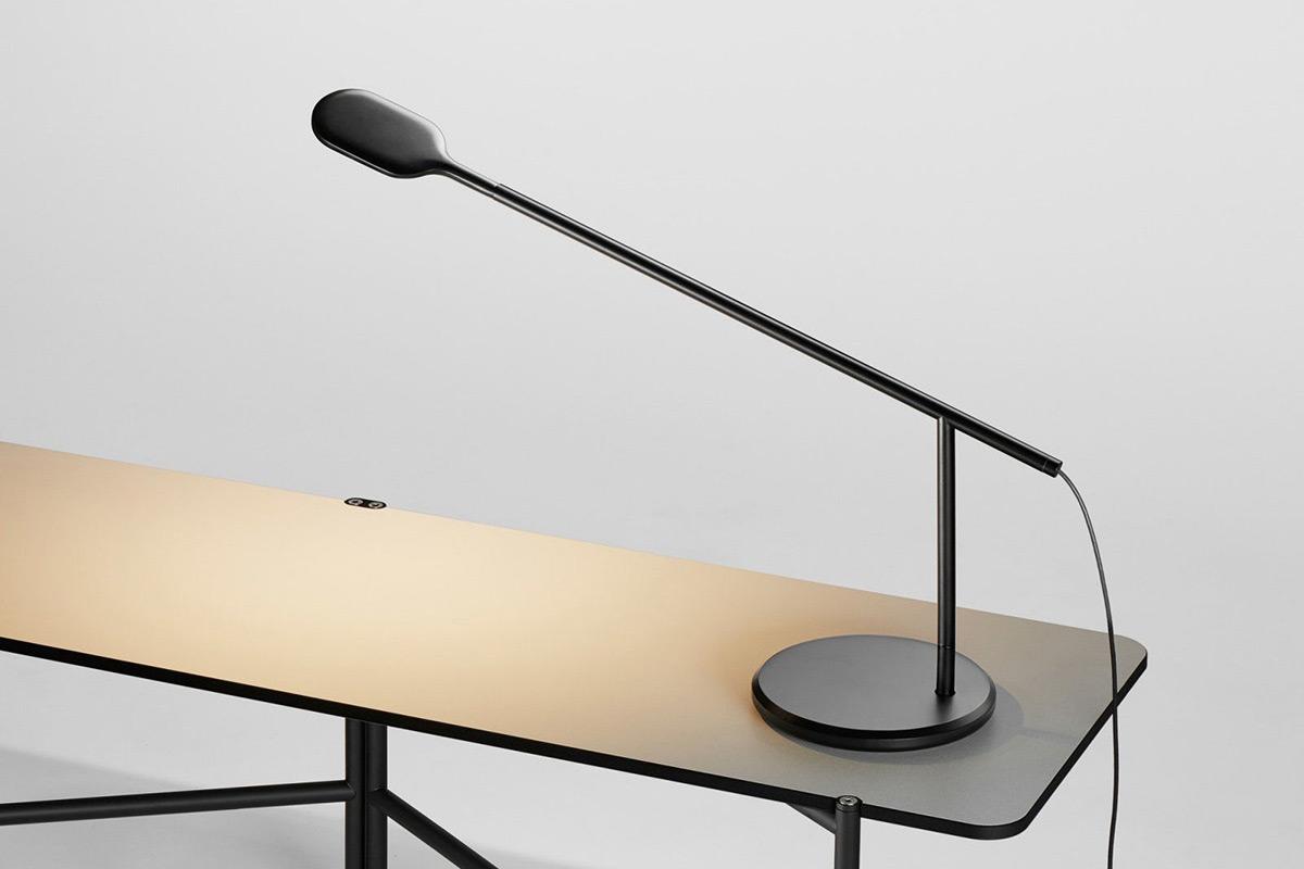 Hypercollection-Matthieu-Girel-Egli-Studio-06