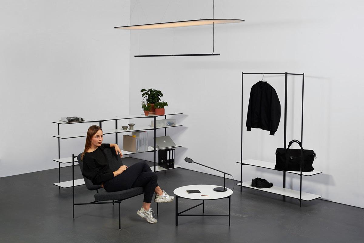 Hypercollection-Matthieu-Girel-Egli-Studio-08
