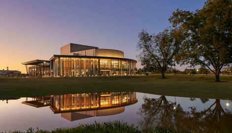 Jay-Susie-Gogue-Performing-Arts-Center-Wilson-Butler-Architects-05
