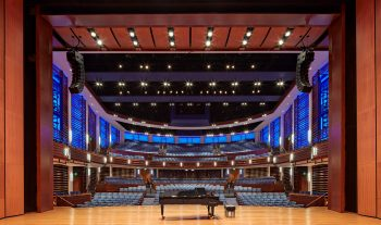 Jay-Susie-Gogue-Performing-Arts-Center-Wilson-Butler-Architects-07