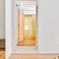 Magic-Box-Apartment-Raul-Sanchez-Architects-Jose-Hevia-01