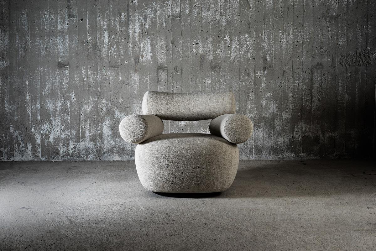 Mallow-Note-Design-Studio-Kristoffer-Fagerstrom-01
