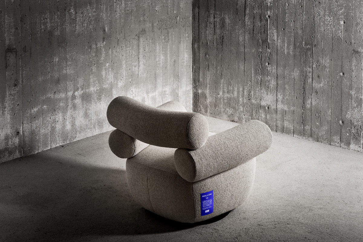 Mallow-Note-Design-Studio-Kristoffer-Fagerstrom-03