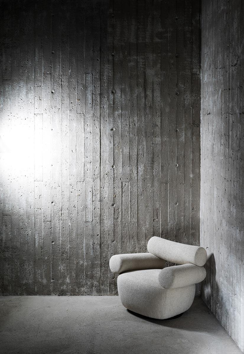 Mallow-Note-Design-Studio-Kristoffer-Fagerstrom-04